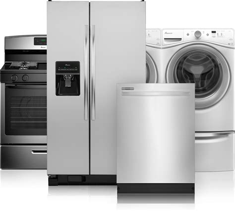 kitchen appliance replacement parts amana product registration share the knownledge