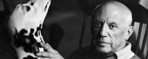 picasso biography facts pablo picasso facts biography information for kids