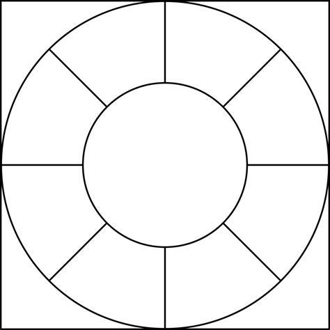 pattern blocks definition geometric block pattern 66 clipart etc