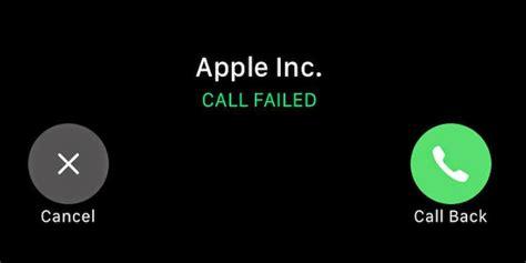 fixer call fix call failed iphone 6 plus 6 6s 6s 5c 5s 5 4s 4 or 7 unlockboot