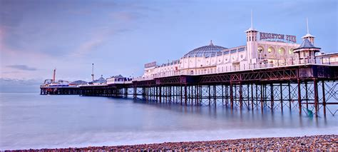 New England House Plans by Brighton And Hove Highs And Lows 2015