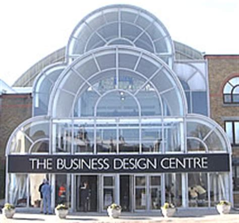 Design Mba Uk by Mba Courses At Uk Business Schools Study In
