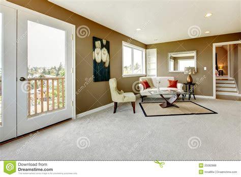 pareti verdi da letto pareti verdi da letto dragtime for