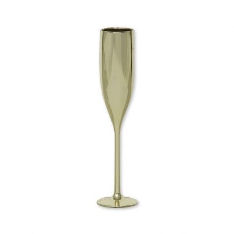immagini bicchieri brindisi bicchieri per brindisi di sposi