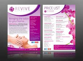 the leaflet guru leaflet amp flyer design amp printing service