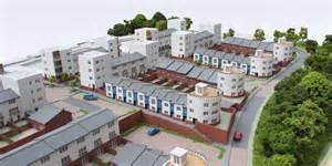 Home Addition Blueprint Maker home design blueprint maker get house design ideas