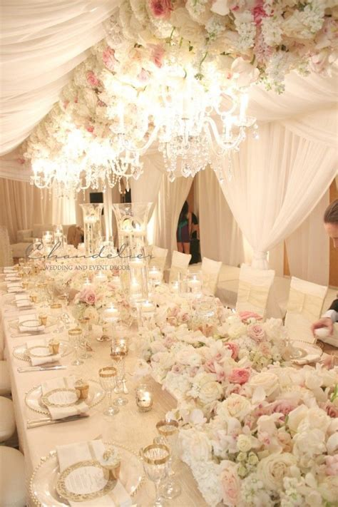 17 Best ideas about Luxury Wedding on Pinterest   Uk