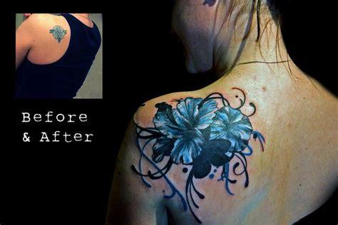 tattoo boogaloo flickriver photos from deanna wardin boogaloo