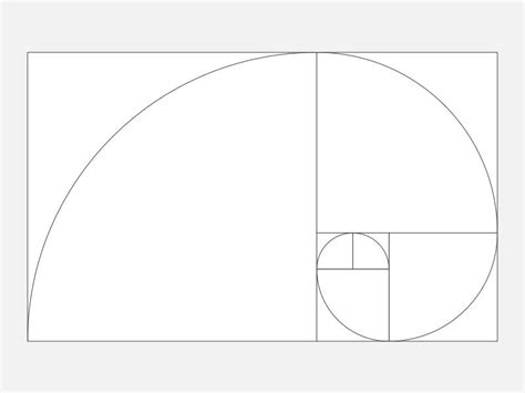 golden ratio sketch freebie download free resource for