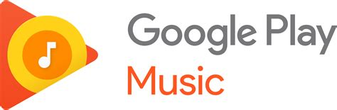 google images music google play music and sonos