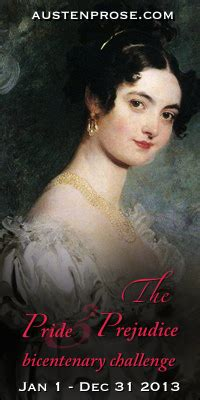 timeless themes in pride and prejudice a 2013 reading challenge austenprose s pride and