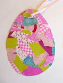 clare s craftroom easy easter craft for kids