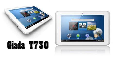 Tablet Baterai Tahan Lama giada t730 tablet ring dengan umur baterai yang tahan lama merdeka