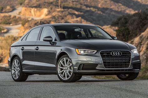 2015 audi a3 review automobile magazine 2015 audi a3 2 0t quattro test motor trend