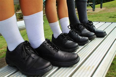 heels firm books it s that time of year again time for new school shoes