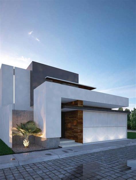 design casa moderna fachadas de casas modernas fachadas de casas modernas