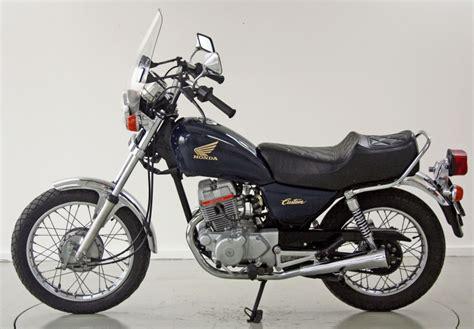 Www Motorroller 125ccm Gebraucht Kaufen by Gebrauchte Honda Motorroller 125 Ccm Wroc Awski