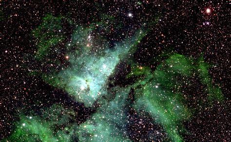 imagenes surrealistas del espacio la mayor fotograf 237 a del espacio hasta la fecha 46 gigap 237 xels