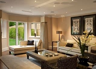 berger royale luxury interior satin emulsion