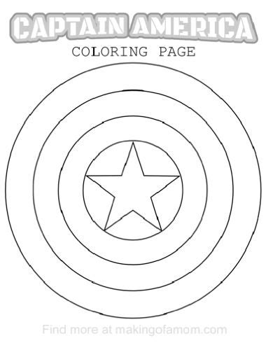 superhero shield coloring page 66 best images about superhero party on pinterest iron