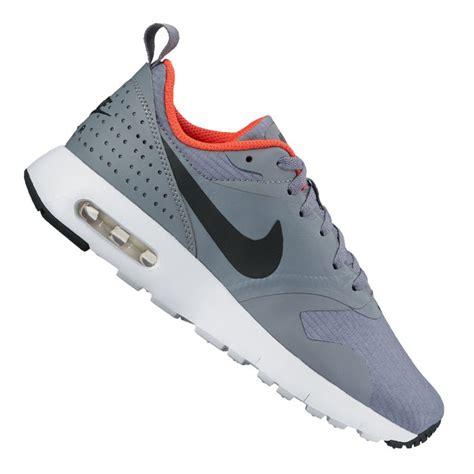 Schuhe Nike Air Max Big Kinder Air Max 90 C 93 98 nike air max tavas sneaker grau schwarz f009 schuh