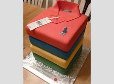 Birthday Gallery Minion Despicable Me 2