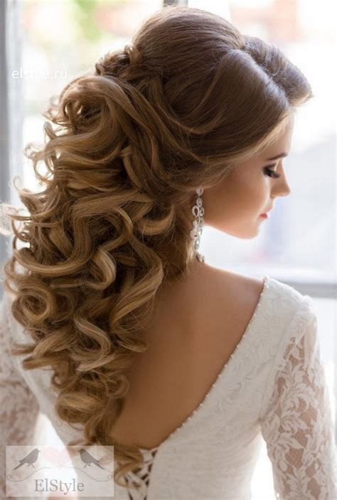 unique braids for prom dose wedding hairstyles with elegance styles