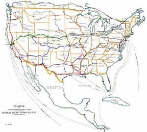 railroad maps file us transcontinental railroads 1887 jpg