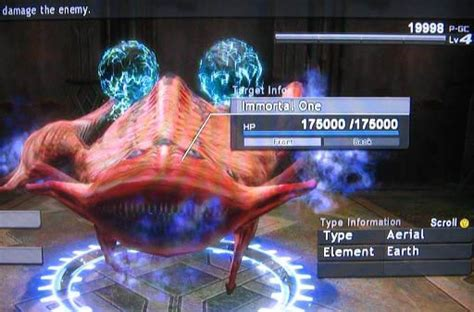 lost odyssey backyard the best 28 images of lost odyssey backyard guide lost