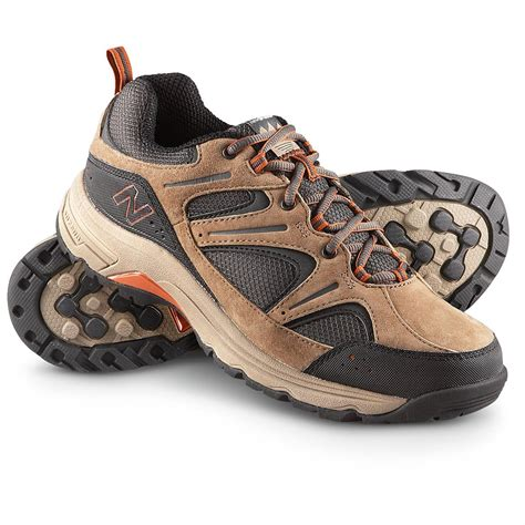 walker shoes new balance 759 country walker shoes brown 528862