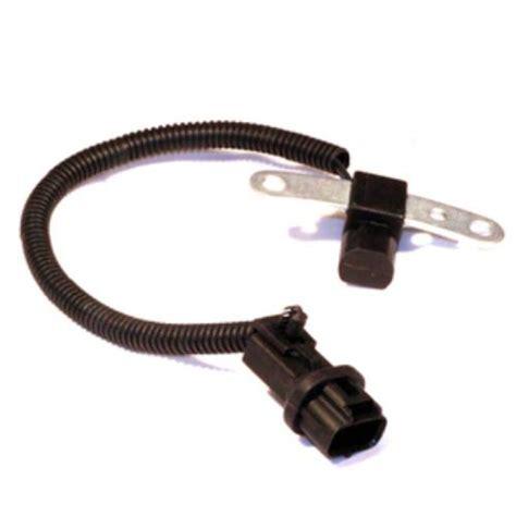 Crank Position Sensor Jeep 56027866ac Crankshaft Position Sensor Jeep 97 01