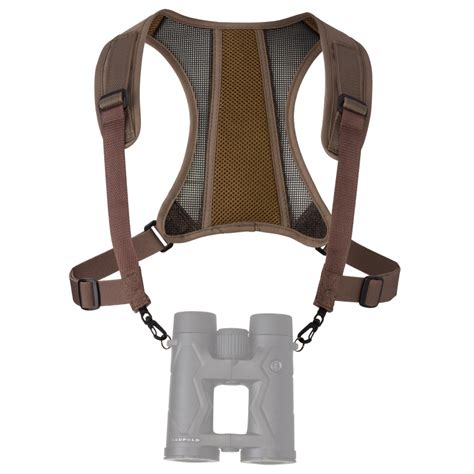 support harness browning binocular support harness