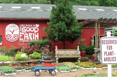 Earth Garden Center by Related Keywords Suggestions For Earth Garden