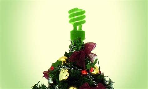 sustainable christmas gift ideas