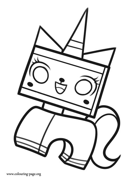 Coloring Pages Lego Coloring Home Printable Lego Coloring Pages