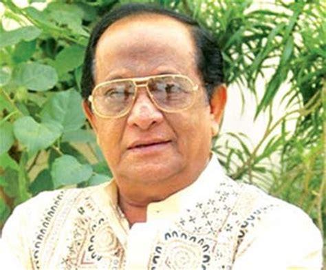 actor bangladeshi cartoon the best artis collection old bangladeshi actor razzak