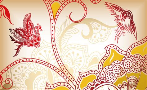 batik design style and history pdf a handy guide to the history of indonesian batik silkwinds