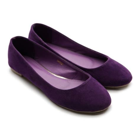 purple flat wedding shoes best 25 purple shoes ideas on purple tennis