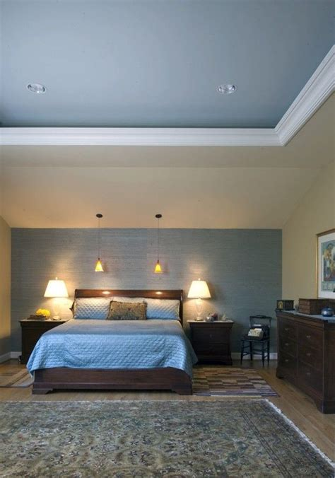romantic bedroom wall colors all about ideas romantic bedroom colors for chocolate wall fresh bedrooms decor ideas