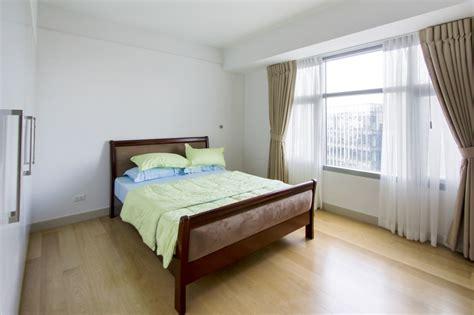 1 bedroom condo for rent brand new 1 bedroom condo for rent in cebu business park cebu grand realty