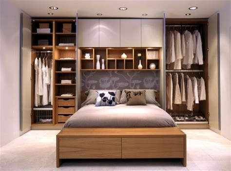 built in bedroom furniture designs bedroom cabinets design wardrobe design ideas for your