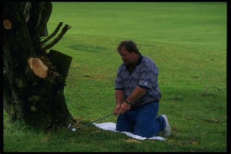 craig stadler swing golf s top 10 rule breakers golfpunkhq