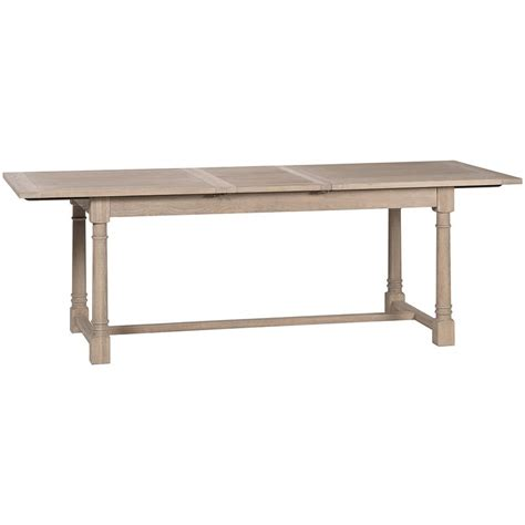 17 best ideas about 10 seater dining table on