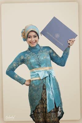 Kebaya Casual Pd345 Kebaya Bali Cocok Untuk Wisuda Pesta kebaya modern remaja untuk wisuda berjilbab terbaru