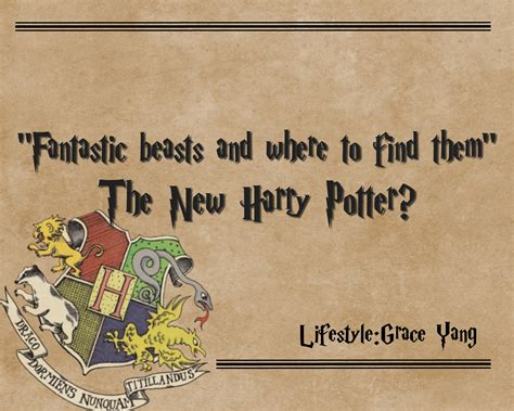 fantastic beasts and where to find them the illustrated collector s edition harry potter books fantastic beasts and where to find them the new harry