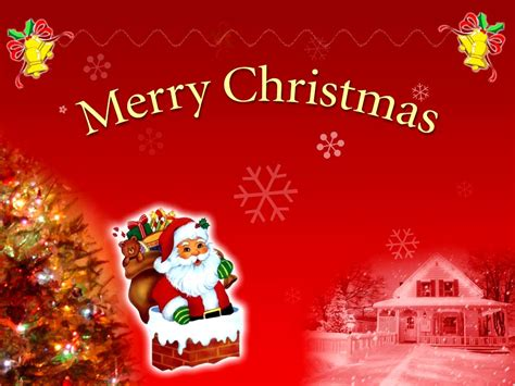 images of merry christmas quotes 20 merry christmas quotes 2014 picshunger