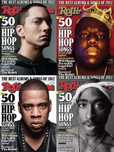 best new hip hop songs rolling unveils top 50 hip hop songs of all time