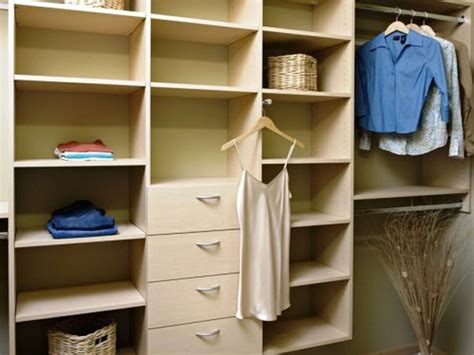 small dressing room design ideas dressing room design ideas for and style