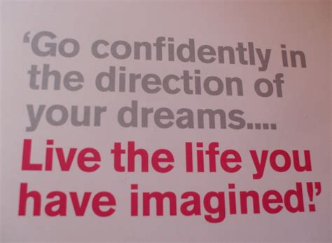 How To Get The Of Your Dreams by Inspirational Quotes Reaching Your Dreams Chyaz