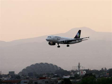 Original Emba Denosiq Heavy volaris cobrar 225 la primera maleta documentada en vuelos a eu y el heraldo de san